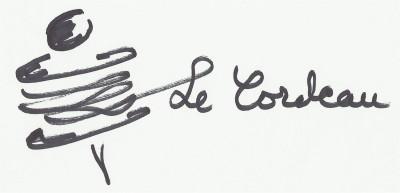 cropped-logo_cordeau-large.jpg